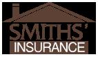 Smiths Agency Ltd Logo